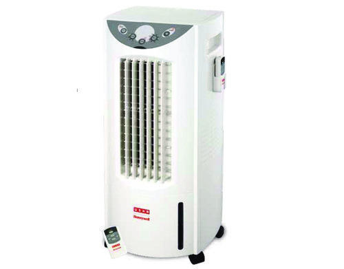 Usha Honeywell Cl12ae Personal Cooler