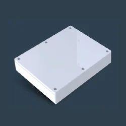 10 X 8 Inch Surface Board Box