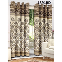 Fancy Hanging Curtain