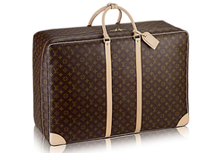 Designer Luggage Bags