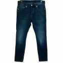 Men Faded Jeans