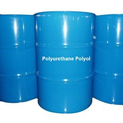 Polyol Used In Polyurethanes Project Report Consultancy
