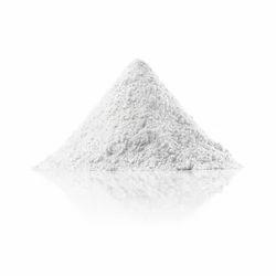 RD Powder