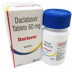 Dactovin Medicine