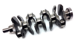 Crankshaft Of For Force Tempo Traveller