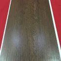 DB-132 Silver Series PVC Panel