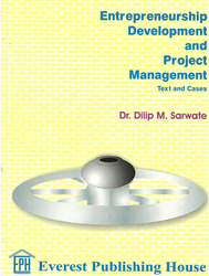 Hotel Managment Books Delivering Services