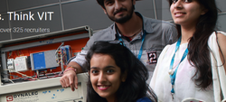 B Tech In Electronics And Communication Engineering Course