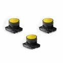 Autonics Push Button Switch