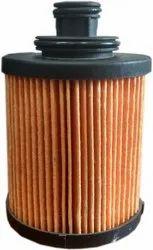 Maruti Oil Filter