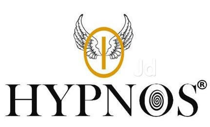Hypnotherapy India - Hypnotherapy to Lose Weight