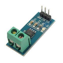 ACS712 Current Sensor module - 5A, 20A, 30A