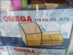 Pen Holder Elite