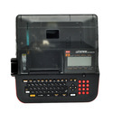 Ferrule Printing Machine Max