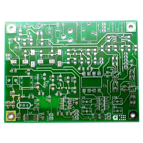 Inverter Pcb Board at Rs 1800 /piece | Pcb Circuit | ID: 16423584888