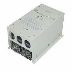 Offline Printed Circuit Board Thyristor Controller Repairing Service