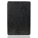 Kaku Flip Cover For Samsung Ipad Mini 1/23
