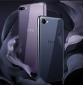 HTC Desire 12 Mobile Phones