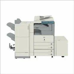 IR-3245 Canon Photocopy Machine