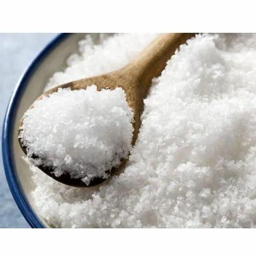 Pure White 1 kg Refined Edible Salt, Rs 2200 /metric ton Divine Av | ID:  21049085212