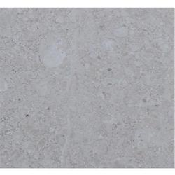 Indian Oriental Marble, Thickness: 15-20 mm, Big Slab