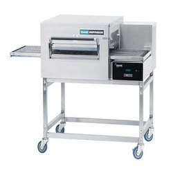 Lincoln Conveyor Pizza Oven Gas