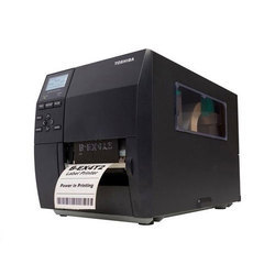TOSHIBA B-Ex4T1 High Speed Printer
