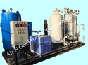 Automatic Oxygen Plants, Capacity: 5 100 And 2~240 Nm3/h
