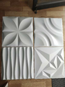 Decorative Pvc Wall Panel