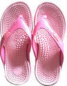Acupressure Slippers for Women