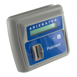 DIGITAL ARSENIC METER