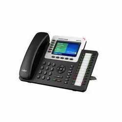 Grandstream GXP2160 IP-Phone