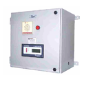 ==NITEL== Three Phase Nitel Maximum Demand Control Panel
