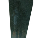 Imperial Green Granite Slab, 18 - 25 Mm
