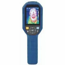 SATIR Techno Fever Screening System, 10 Degreec To 40 Degreec, Model: D160