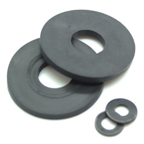 Round Rubber Washers at Rs 65 /piece | Rubber Washers | ID: 18134169988