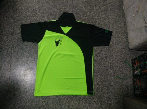 db2f0414860 Customised Corporate - Sports Jersey with Track Pant