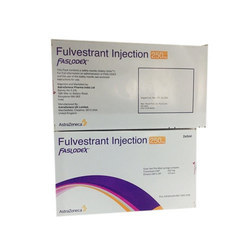 250mg Fulvestrant Injection