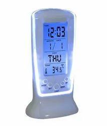 Ledzz Digital 510 Alarm Clock