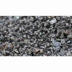 Ferro Silicon Alloy Scrap