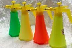 1L Pressure Sprayer