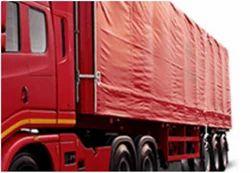 D2D Express Cargo Service