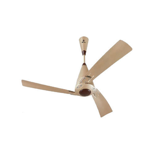 Bajaj ceiling fan at rs 1150 piece ceiling fan shivam bajaj ceiling fan mozeypictures Gallery
