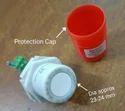 PNG Gas Leak Detector