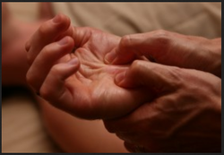 Acupuncture Therapy, Acupressure Massage in Nagpur