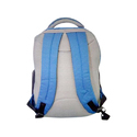Schuyler Available In Various Color Shoulder Backpack