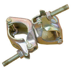 Swivel Coupler Sheet Metal