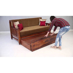 Sofa Bed in Mumbai Maharashtra Manufacturers Suppliers