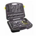 120 Pc Master Tools Set