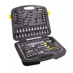 120 Pc Master Tools Set